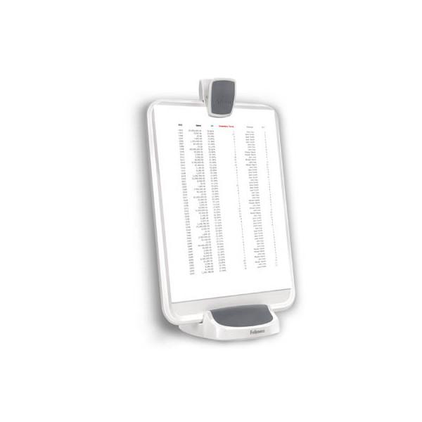 FELLOWES FW9311502 I-Spire Konzepthalter 4in1