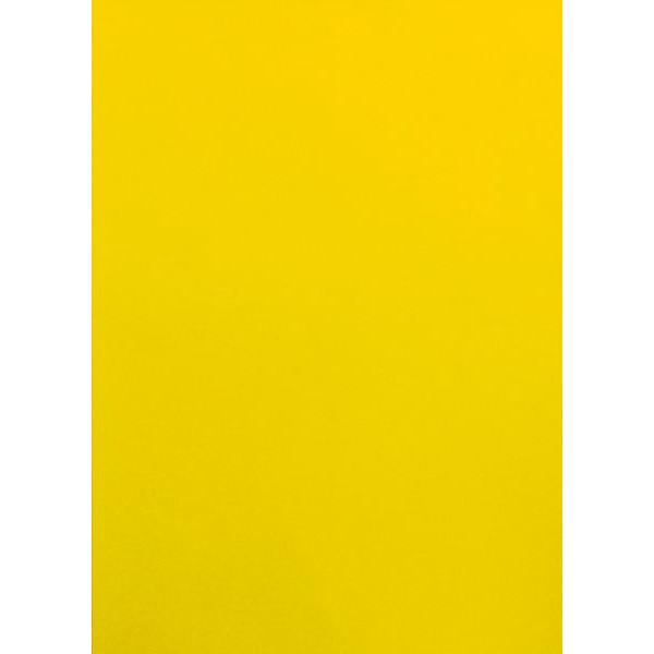 ELCO 704346 Design Papier 100BL gelb