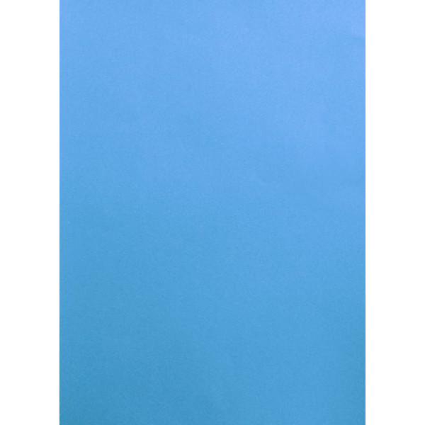 ELCO 704350 Design Papier 100BL blau