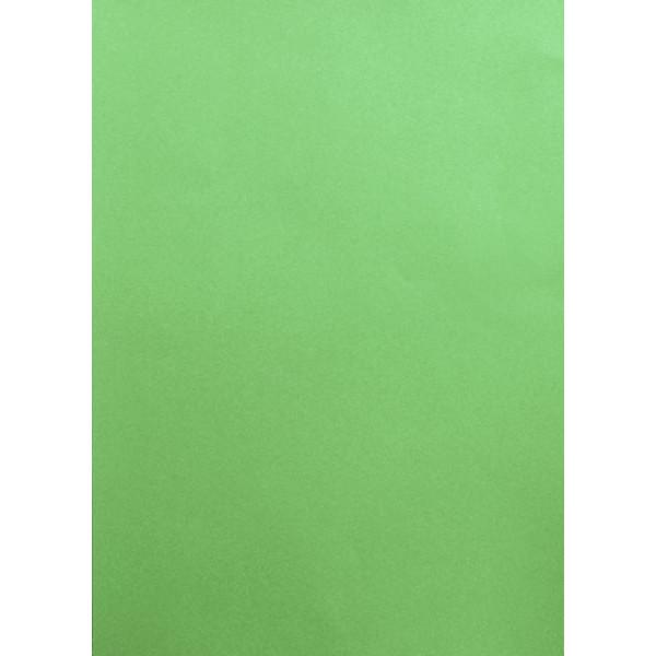 ELCO 704349 Design Papier 100BL apfel