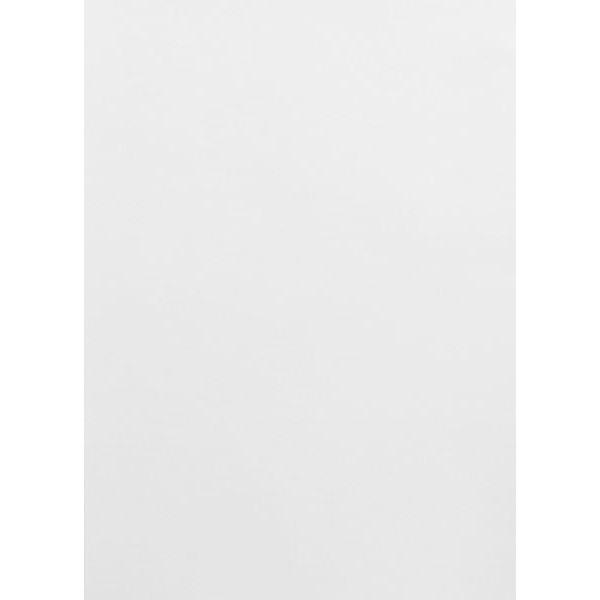 ELCO 704309 Design Papier 100BL weiß