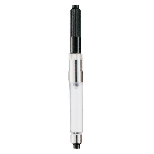 PELIKAN P999128 /C499 Füller Konverter Universal