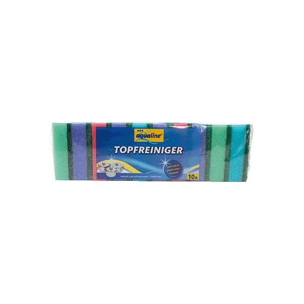 aqualine Topfreiniger 9006-01012 VE10