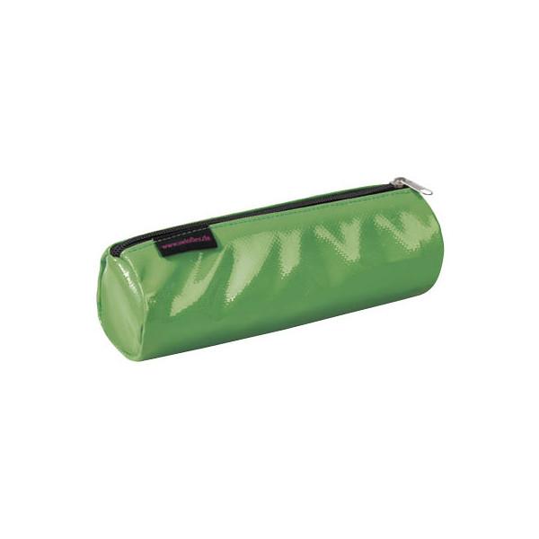 VELOFLEX Faulenzer 7100341 grün