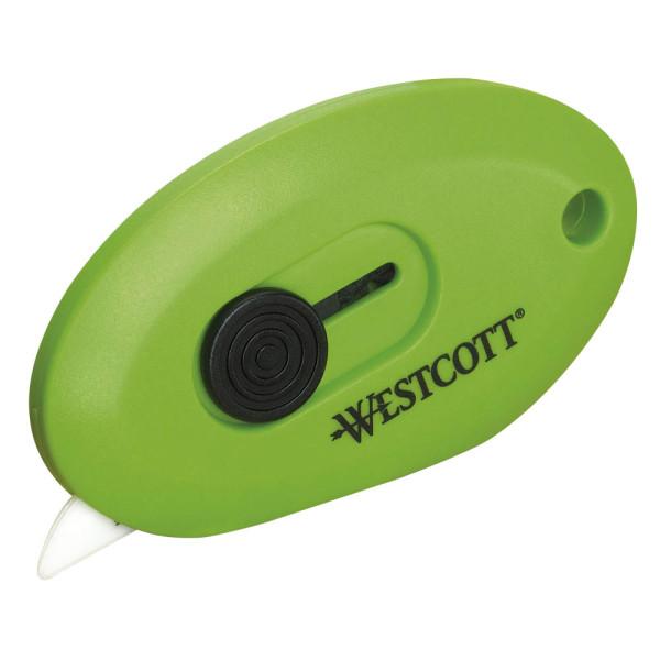 WESTCOTT Mini-Cutter E-16474 00 Keramik