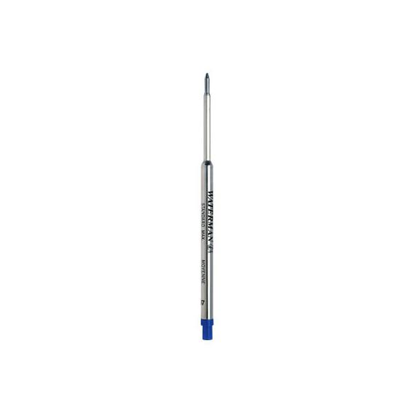 WATERMAN Mine S0944490 bl M