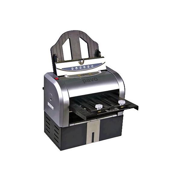 PAVO Falzmaschine 8055821