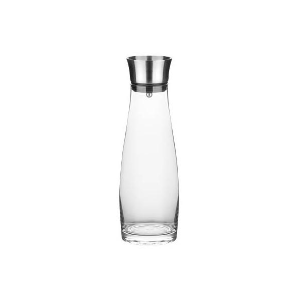 chg Karaffe 1,1Liter Glas
