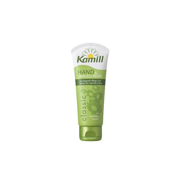 Kamill Hand & Nagel classic Handcreme 100,0 ml 75890-30