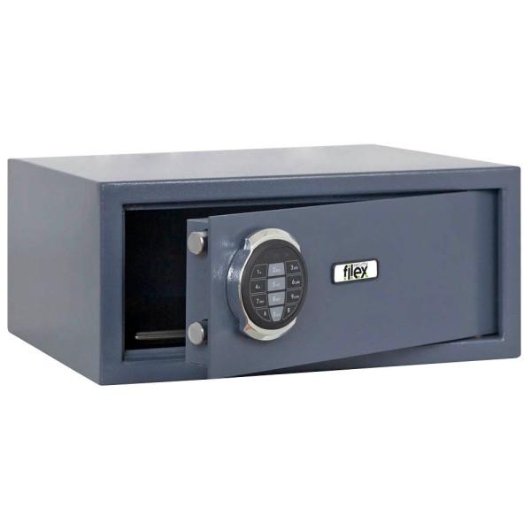 Filex Tresor SE-L 80478