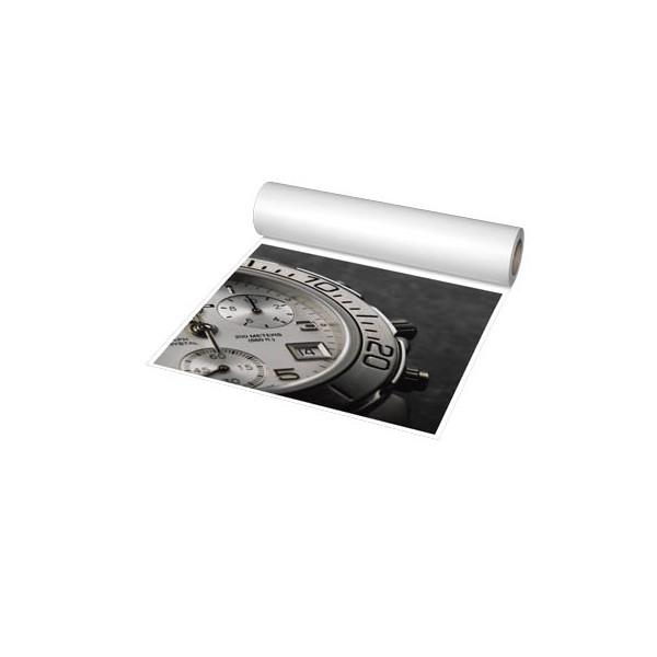 dots 1 Rolle Plotterpapier Foto Lustre 200 g/qm DOTS PLOTTERP.LUSTRE 610X30