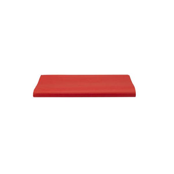 Seidenpapier rot 15919