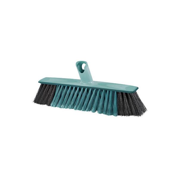 LEIFHEIT Besen Xtra Clean 45032