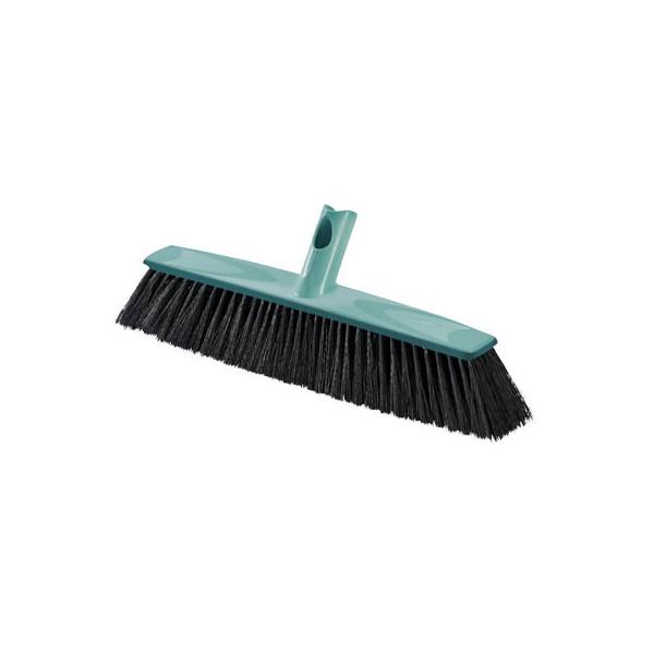 LEIFHEIT Besen Xtra Clean 45031