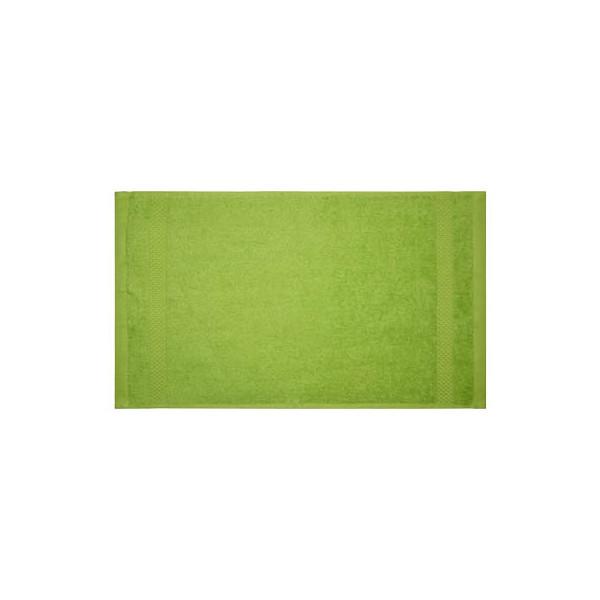 Dyckhoff Duschtuch Uni grün 0 760 4 40 300