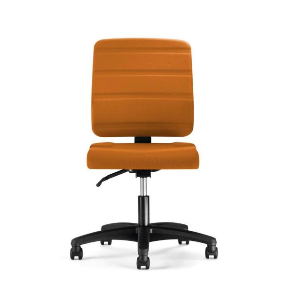 prosedia Yourope 3 Bürostuhl orange 4401 TE03