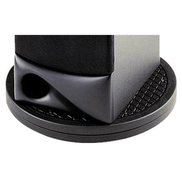 hama Monitor-Drehteller XL 49593
