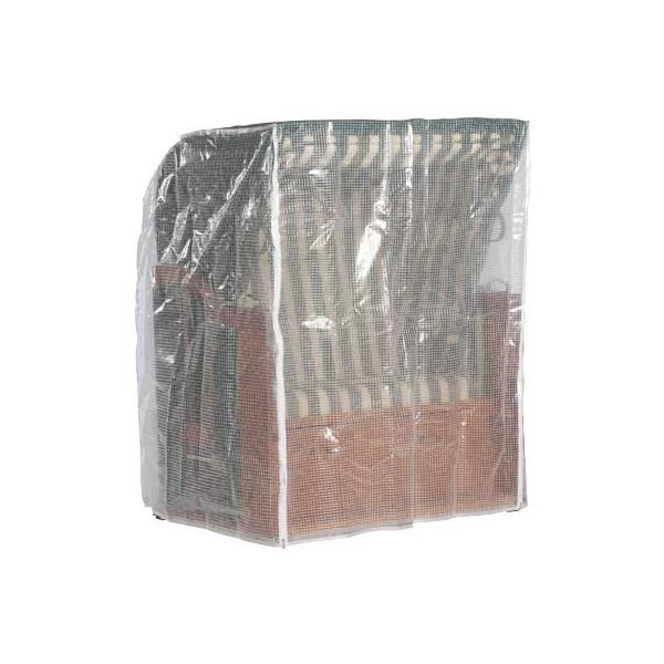 Schutzhülle für Strandkorb 2-Sitzer - R34 Z, R285 Z, R 250 Plus 70090038