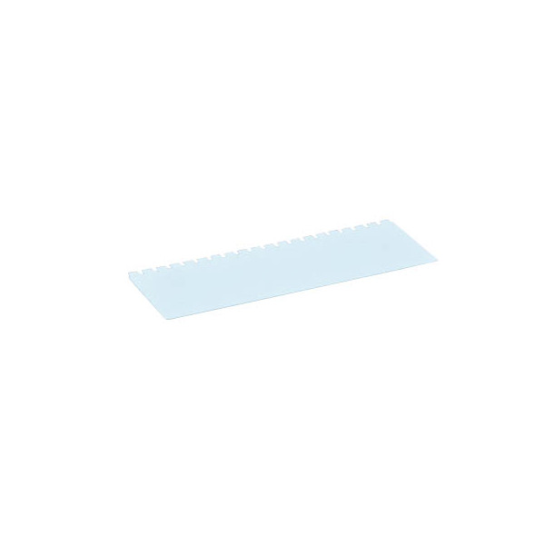 EICHNER Bezeichnungsschilder blau 9086-00053
