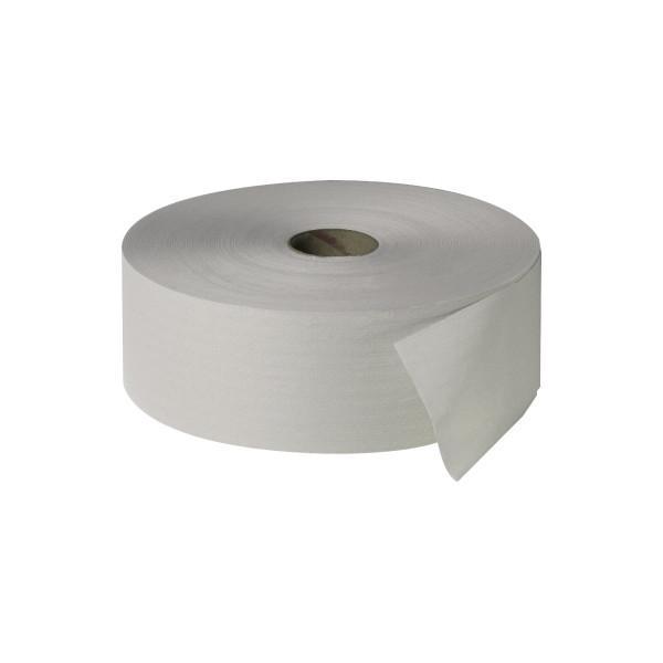 fripa Toilettenpapier Maxi 1433801 2-lagig 6 Rollen