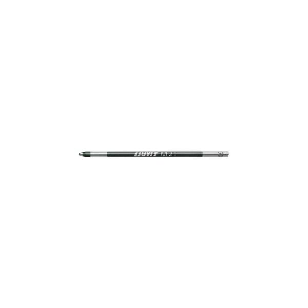 Lamy Kulimine für Vierfarbkugelschreiber 16554D1 schwarz