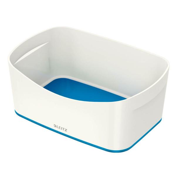 LEITZ MyBox Aufbewahrungsbox weiß 5257-40-36