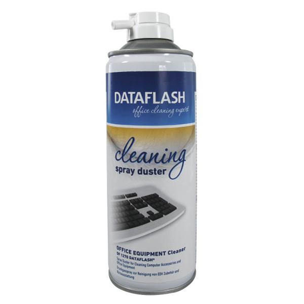 DATA FLASH Druckluftreiniger 400 ml DF1270