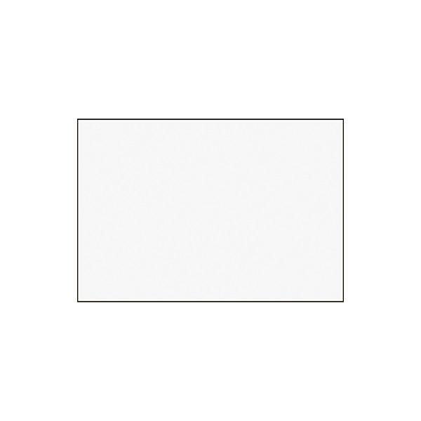 Brunnen Karteikarten A6 180g blanko weiß 100 Stück