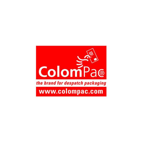 ColomPac Flaschenversandkarton 3-6 Fl 375x365x250 15 St