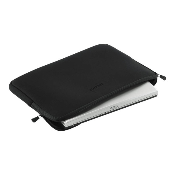 DICOTA Laptoptasche Perfect Skin, D: 30,48 - 31,75 cm, 33 x 23 x 2,5 cm