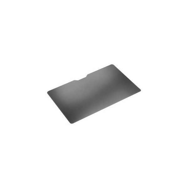 HP Bildschirmfilter, TFT: 39,62 cm, geeignet für Laptops