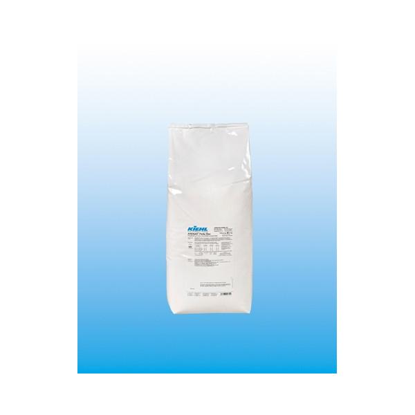 KIEHL Waschmittel ARENAS®-Perla-Des, Pulver, Sack