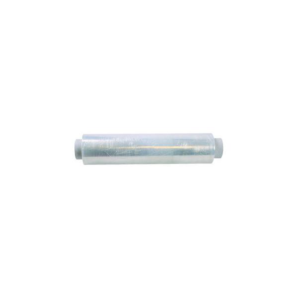 HYGOSTAR Frischhaltefolie, 30 cm x 260 m, 0,01 mm