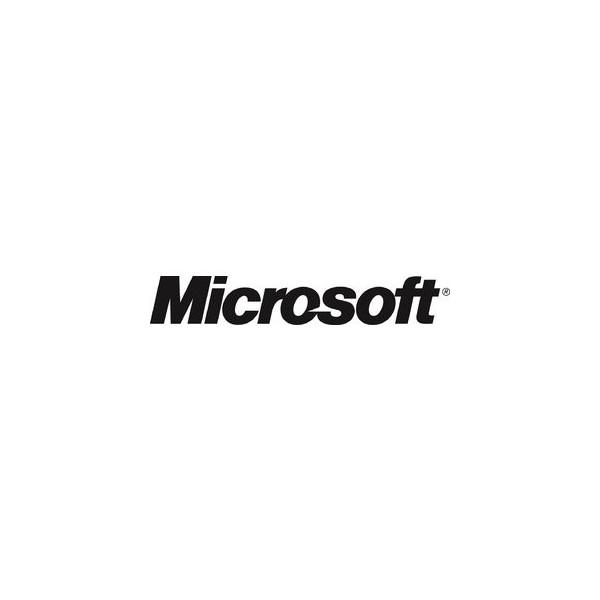 Microsoft Ersatzspitze Surface Kit V2, für Surface Eingabestift