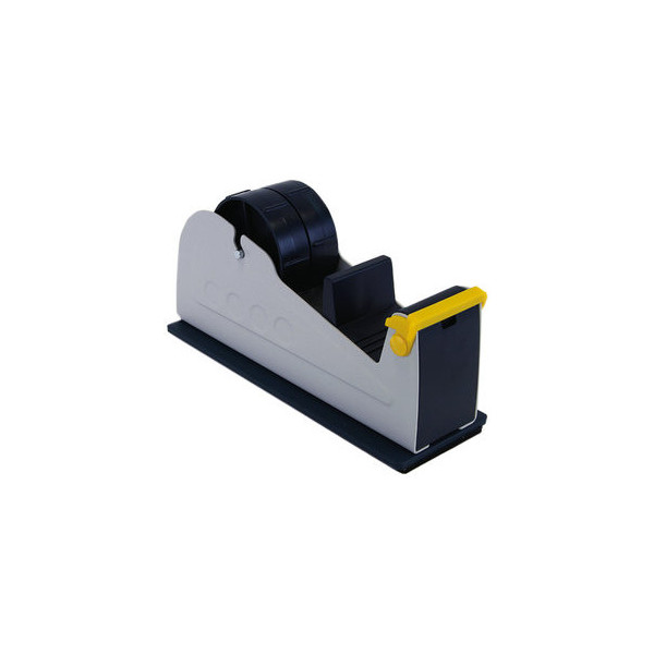 Pressel Tischabroller, für Rollen bis 50 mm x 66 m, Kern-Ø: 76 mm