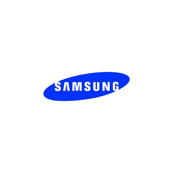 SAMSUNG Papiereinzugsrolle, JC97-02233A