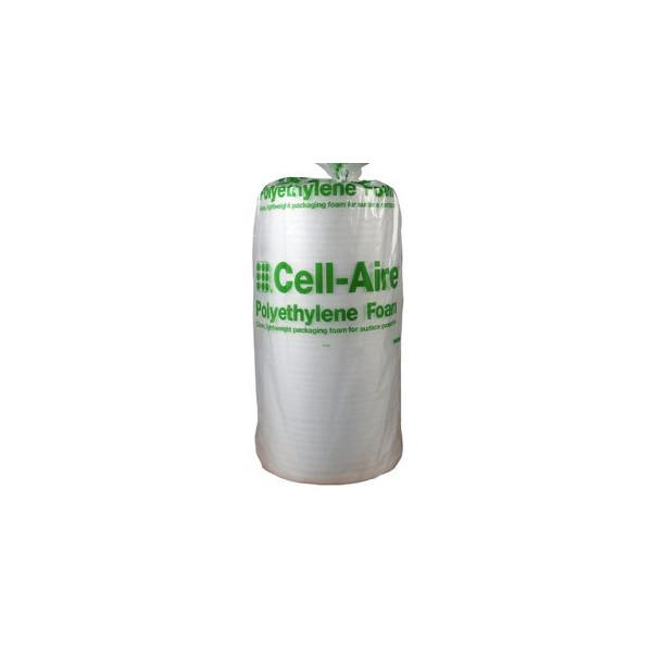 Sealed Air Schaumfolie 100858284 Cell-Aire milchig/weiß 60cm x 175m