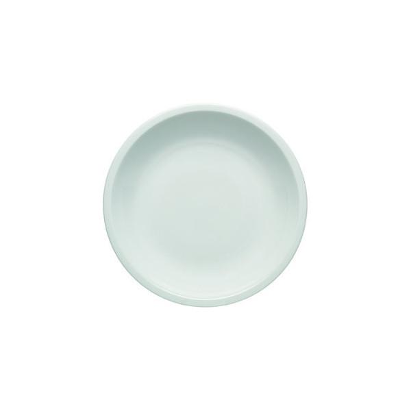 Schönwald Teller Form 598 Coup tief Ø 20,9cm weiss Porzellan stapelbar