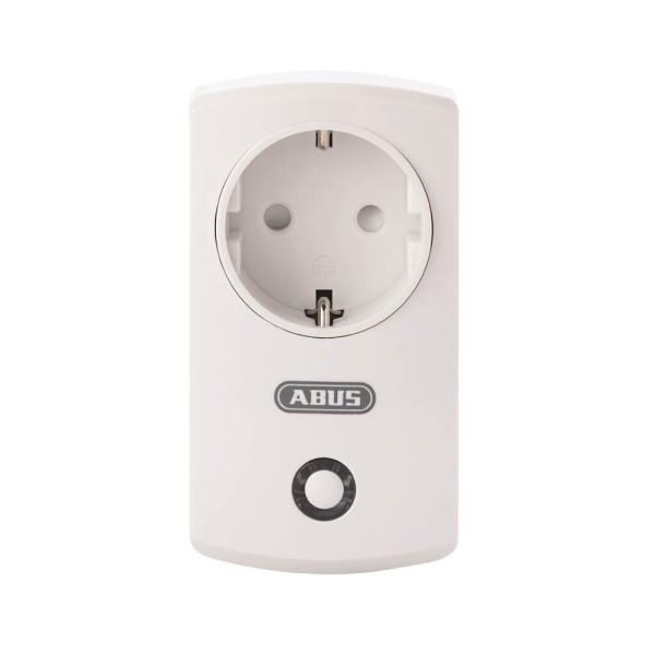 ABUS ABUS Smartvest Smart Home Funksteckdose