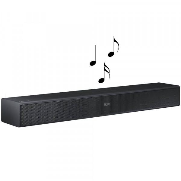 SAMSUNG SAMSUNG HW-N400 Soundbar