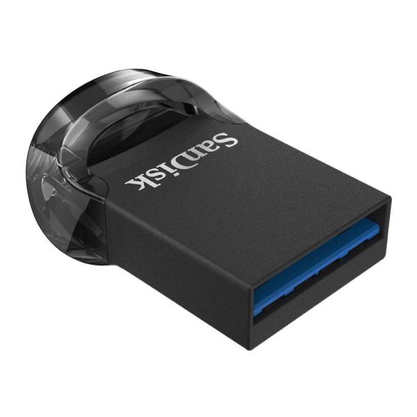 SanDisk SanDisk USB-Stick Ultra Fit 128 GB