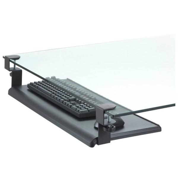 EXPONENT EXPONENT Tastaturauszug schwarz
