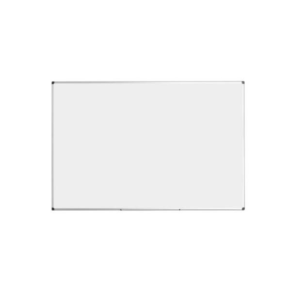 Bi-Office Bi-Office Whiteboard MAYA 180,0 x 120,0 cm emaillierter Stahl