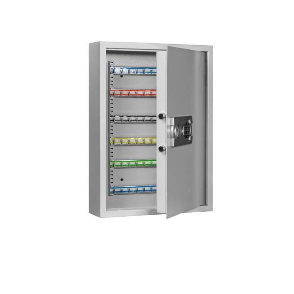 FORMAT FORMAT SLE 120 Schlüsseltresor mit 120 Haken