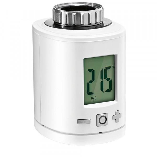 Gigaset Gigaset Smart Home Heizkörperthermostat