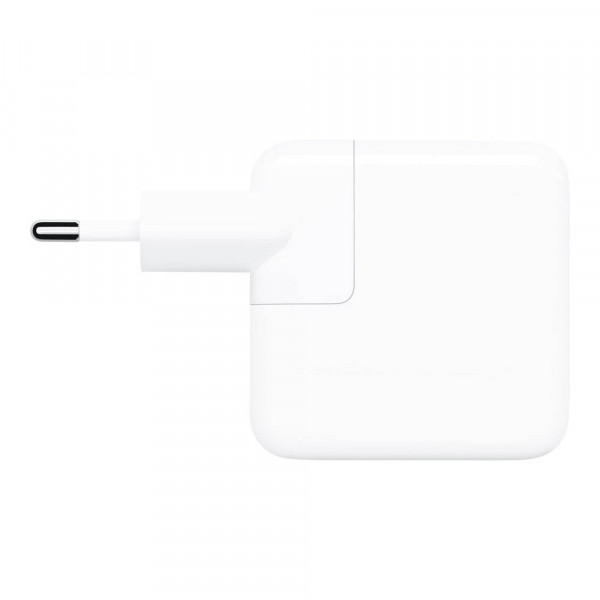 USB C Oplader Apple Apple
