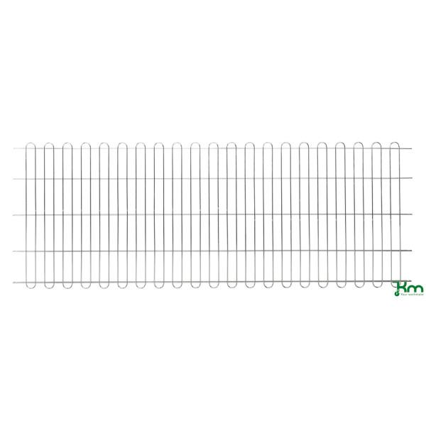 Kongamek Zubehör - Rollcontainer bis 100 kg 1870x730xmm KM2000X800