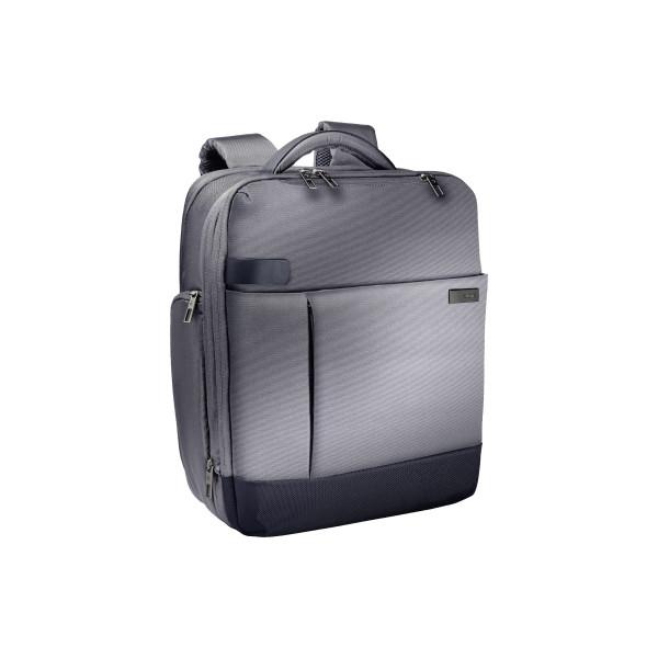 Leitz Notebookrucksack Complete Smart Traveller 29 x 38 x 9,6 cm (B x H x T)
