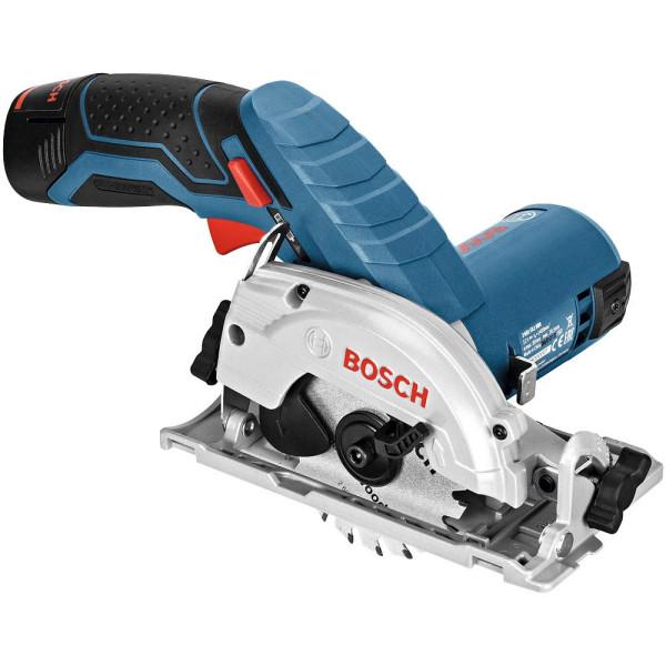 Bosch GKS12V-26 Professional Handkreissäge 12,0 V