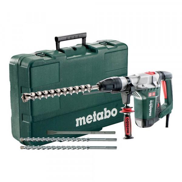 Metabo KHE 5-40 Bohrhammer